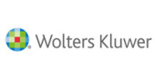 Wolters Kluwer Law & BusinessPromo-Codes