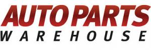 Auto Parts WarehouseCode de promo