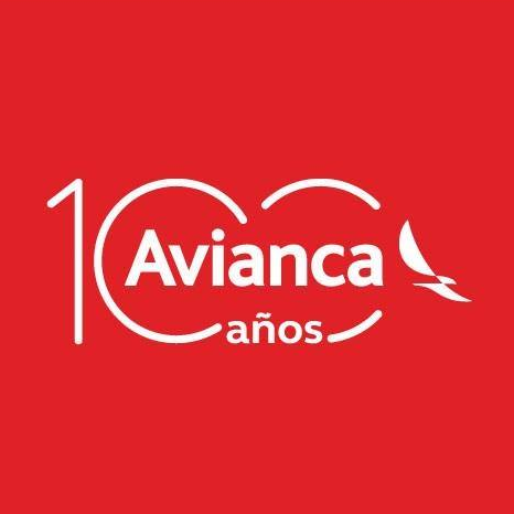 AviancaPromo-Codes