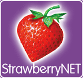 StrawberryNet Promo Codes