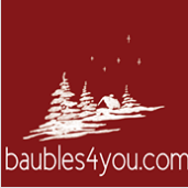 baubles4you.com