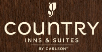 Country InnPromo-Codes