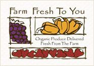 Farm Fresh To YouPromo-Codes