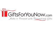 Gifts For You NowPromo-Codes