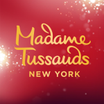 Madame Tussauds BlackpoolPromo-Codes