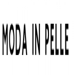 Moda In PellePromo-Codes