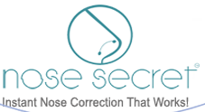 Nose SecretPromo-Codes