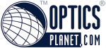 Opticsplanet Promo Codes
