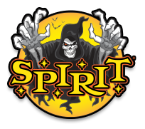 Spirit Halloween Promo Codes