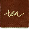 Tea CollectionCode de promo