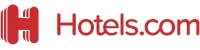 Hotels.com UK Promo Codes