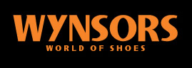 Wynsors Promo Codes