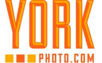 York PhotoCode de promo